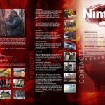 Nimar Brochure